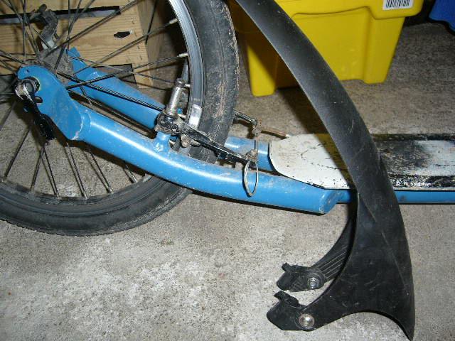 Garde-boue arrière Footbike. Gb_dem11