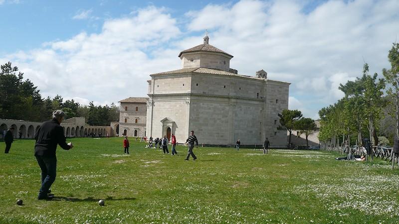 Macereto Immagi10