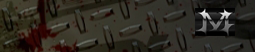 RoNo Sig Metal Background