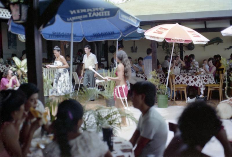 [Tahiti] Il n'y avait pas que le front de mer à Tahiti - Page 9 Img00017