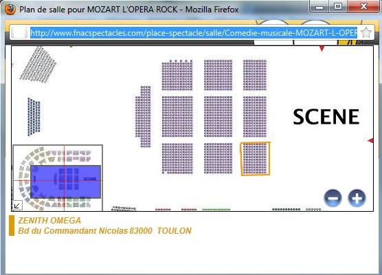 [Topic Unique] Toulon 02 juillet 2011 - Page 6 Essai10