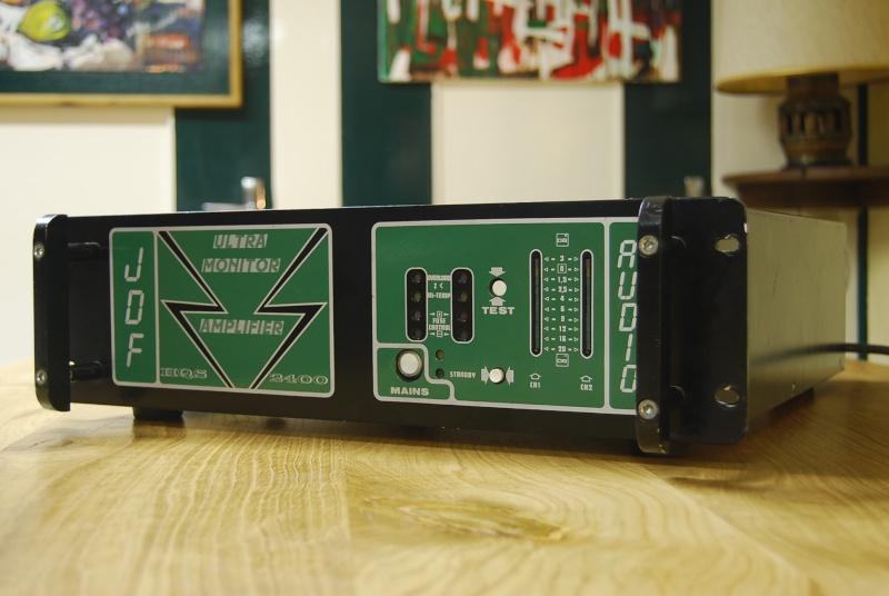 Quel ampli pour usage large-bande sur systèmes avec 38cm et compression ? - Page 3 Dsc_0510