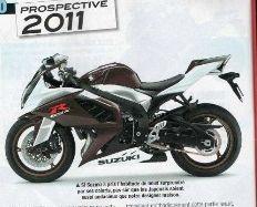 2011 SUZUKI GSX-R 2011c10