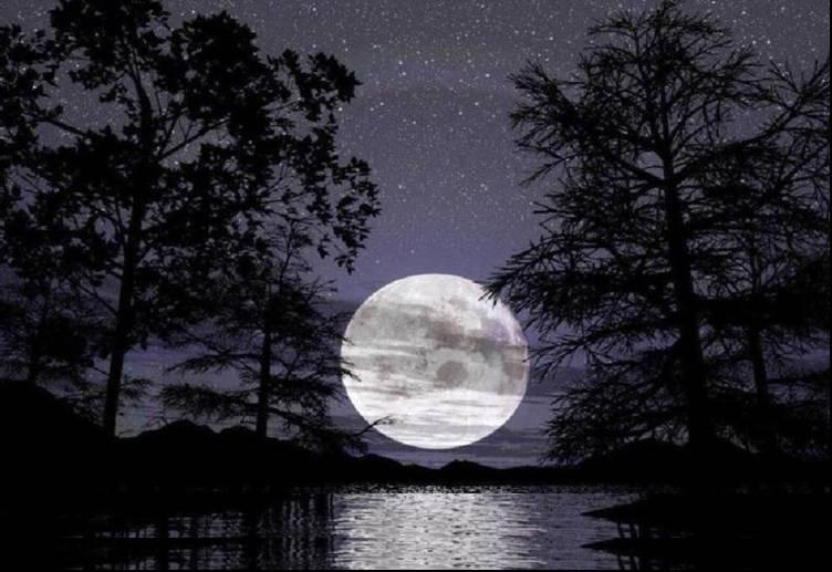 Dia o Noche? Luna_n10