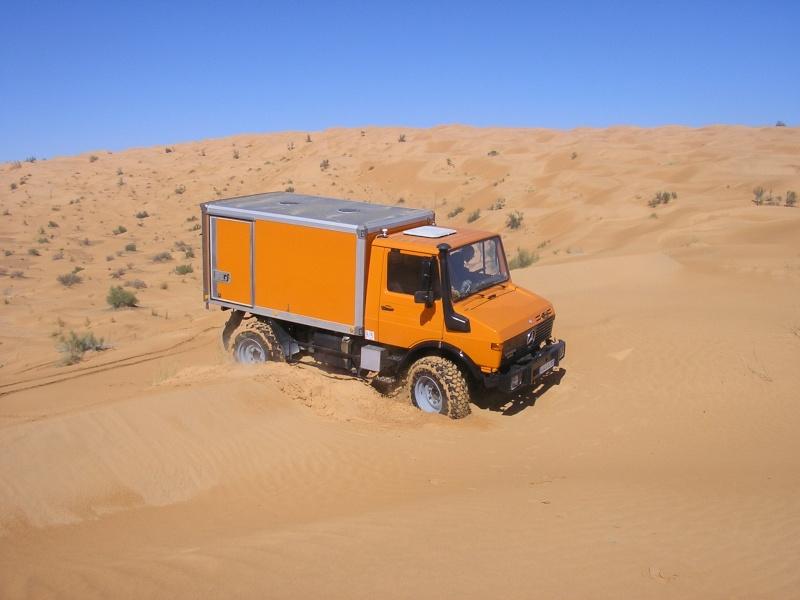 INFORMATIONS UTILES POUR LA TUNISIE Pb020010