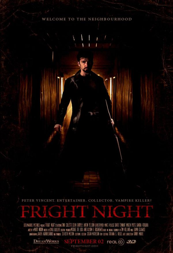 Fright Night (2011, Craig Gillespie) - Page 3 411