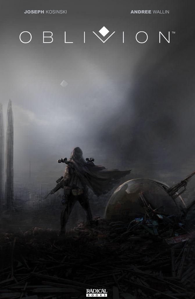 Oblivion (2013, Joseph Kosinski) Oblivi10