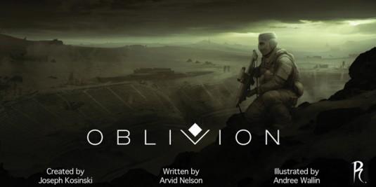 Oblivion (2013, Joseph Kosinski) Oblivi11
