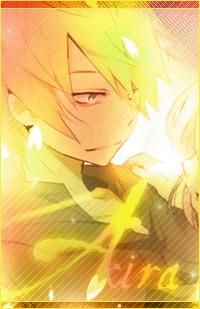 Les lapins de Sayu :!: Avatar10