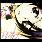Les lapins de Sayu :!: Vava_s10