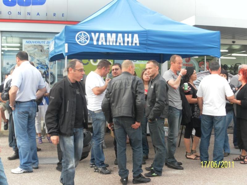 Yam'SUD invite les Chudistes de Vmax Le Club  Sam_1219
