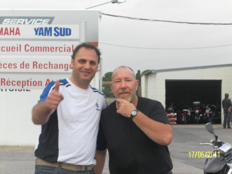 Yam'SUD invite les Chudistes de Vmax Le Club  Sam_1229
