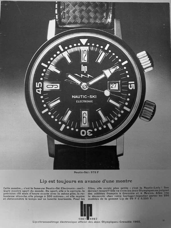 une bricole de 1968 absolument géniale, spécial dédicace a pepere 13 Image_10