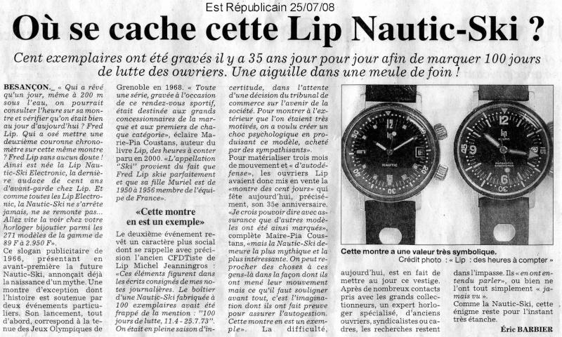 une bricole de 1968 absolument géniale, spécial dédicace a pepere 13 Nautic10