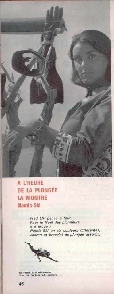 une bricole de 1968 absolument géniale, spécial dédicace a pepere 13 Photo010