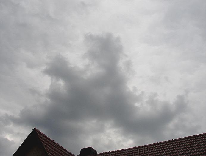 Wolkenraten Wolke10