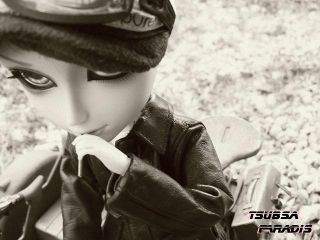 Tango (p.2) P1180217