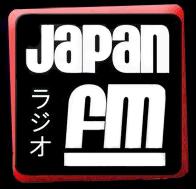 TeamJap - TeamJap Jp_fm210