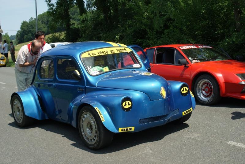 course de cote cagnotte 2011 Dsc05318