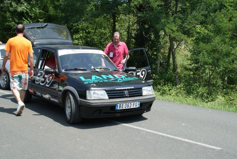 course de cote cagnotte 2011 Dsc05319