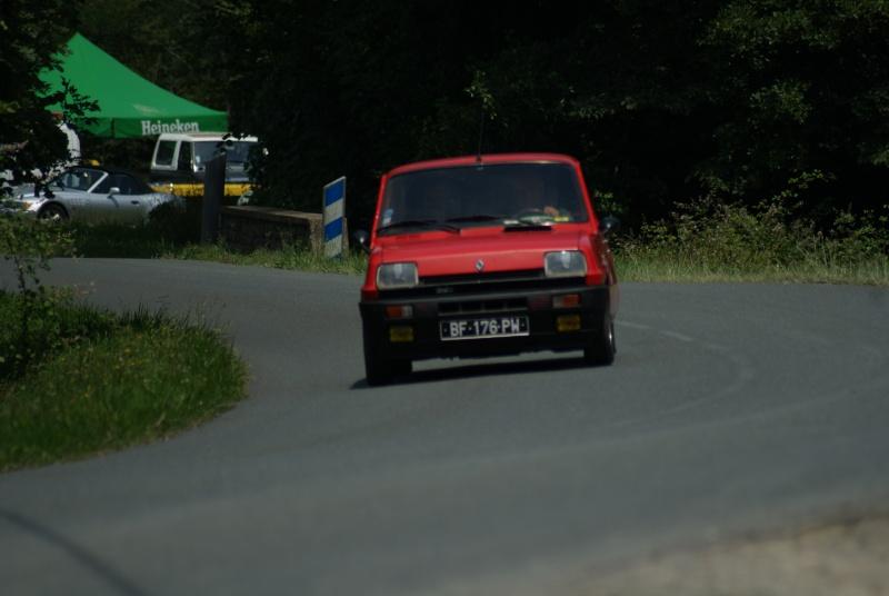course de cote cagnotte 2011 Dsc05411