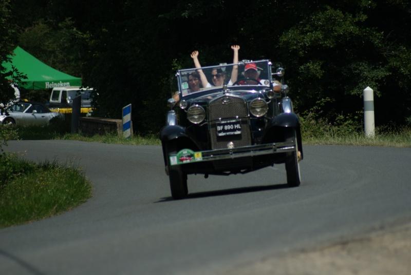 course de cote cagnotte 2011 Dsc05412