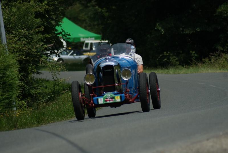course de cote cagnotte 2011 Dsc05413