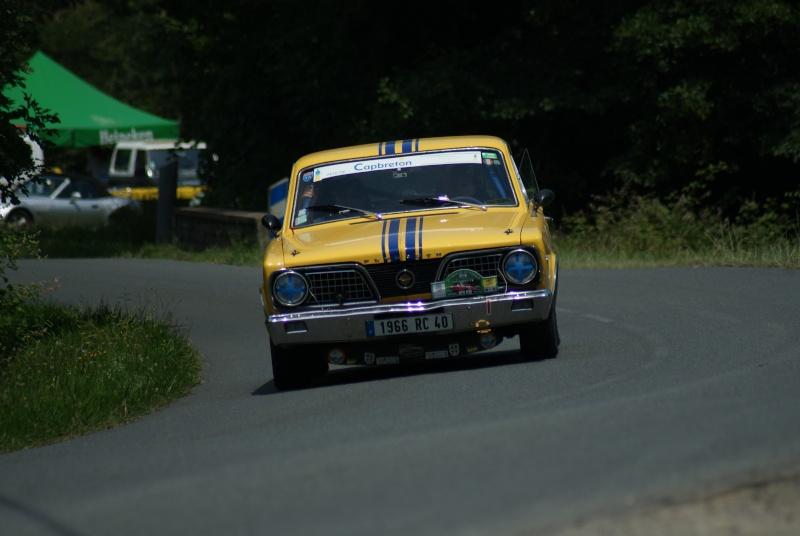 course de cote cagnotte 2011 Dsc05414