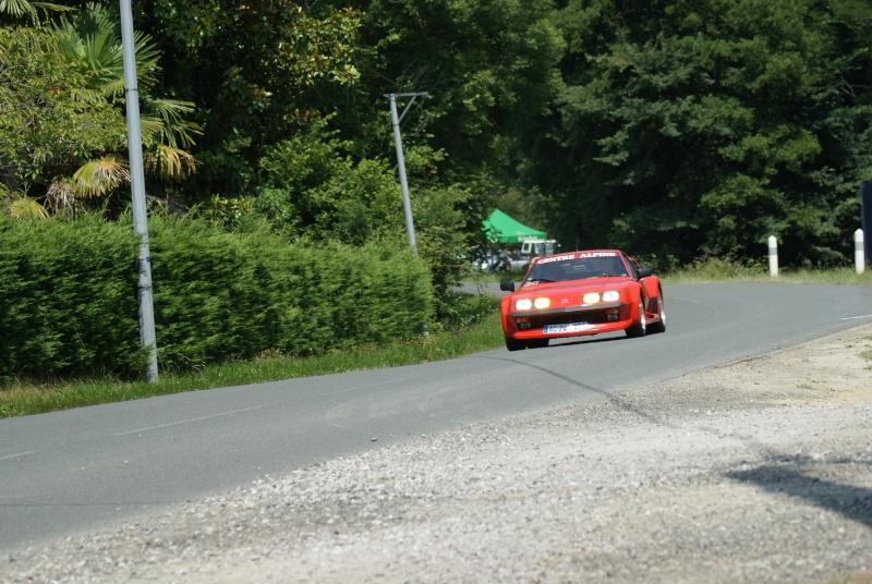 course de cote cagnotte 2011 Dsc05418