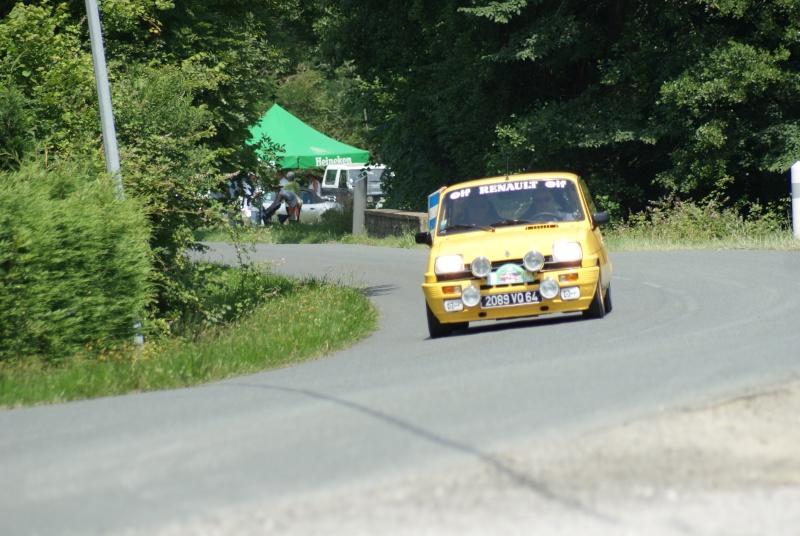course de cote cagnotte 2011 Dsc05510