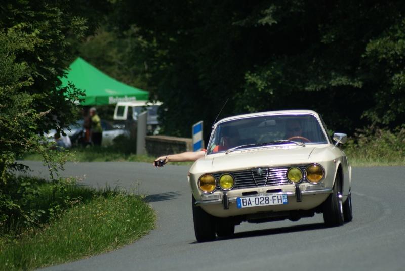 course de cote cagnotte 2011 Dsc05513