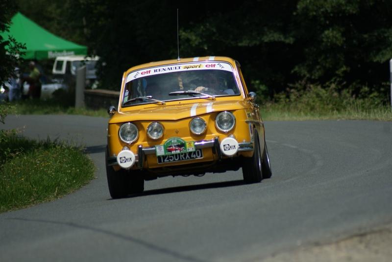 course de cote cagnotte 2011 Dsc05515