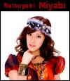 Berryz 工房 Miyabi10