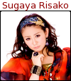 Berryz 工房 Risako10