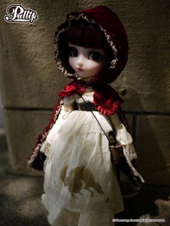 [Août] Bloody Red Hood P041-p10