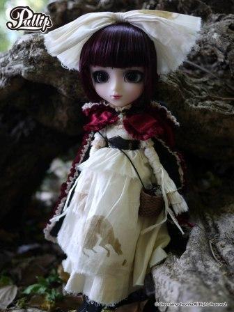 [Août] Bloody Red Hood P041-p11