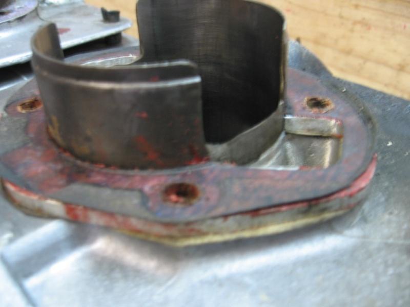 Augmenter à 300 la cylindrée d'une 250 MZ ETS, TS ou ETZ Cale10