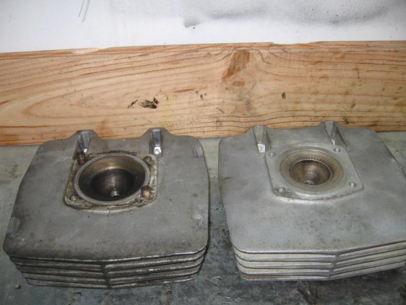 Augmenter à 300 la cylindrée d'une 250 MZ ETS, TS ou ETZ Culass10