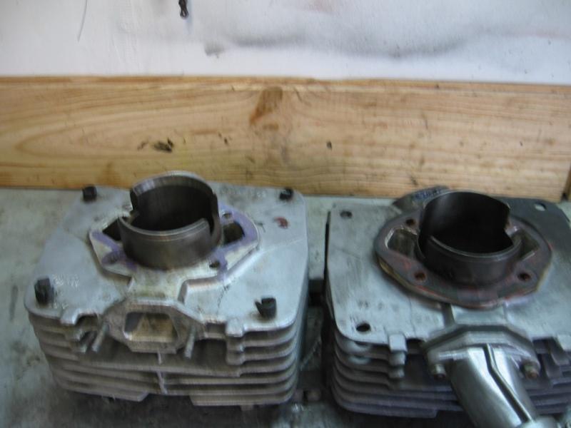 Augmenter à 300 la cylindrée d'une 250 MZ ETS, TS ou ETZ Cylind10