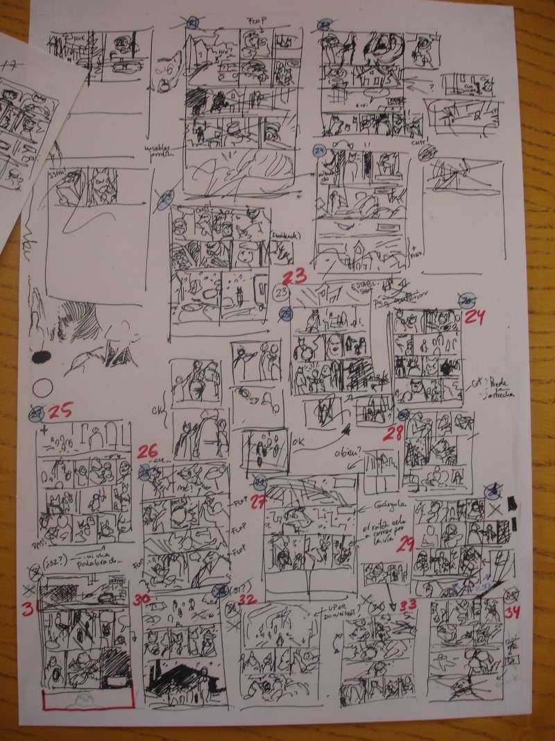 Amiens 2009 - 2010 - 2011 - 2012 > PAGE 2 Dsc07520