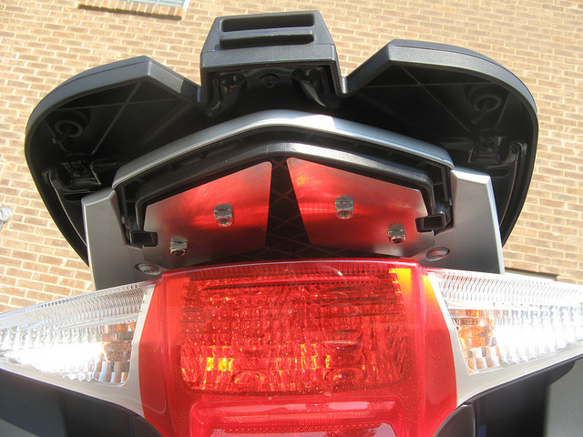 Pictures BMW R1200RT with Shad Cases 48914711