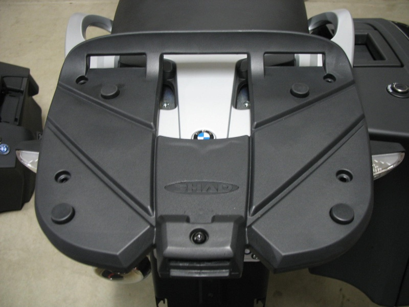 Pictures BMW R1200RT with Shad Cases Img_0123