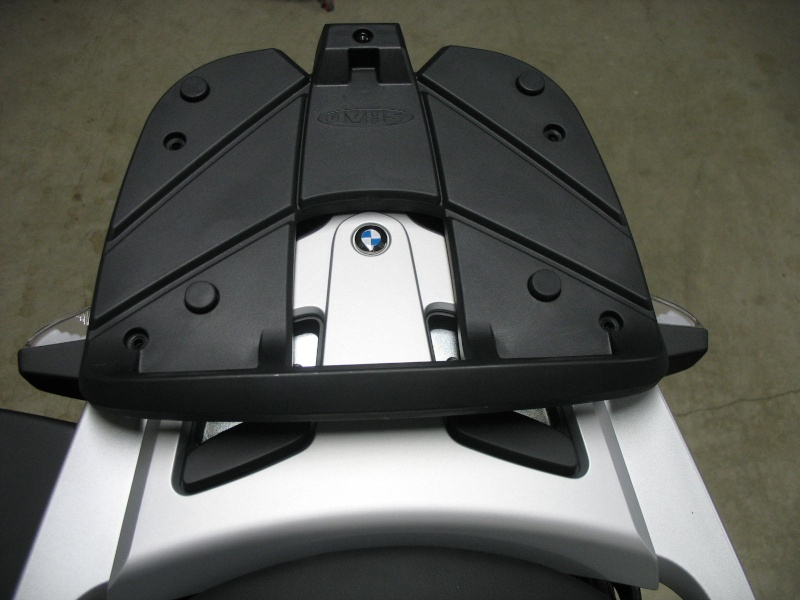 Pictures BMW R1200RT with Shad Cases Img_0124