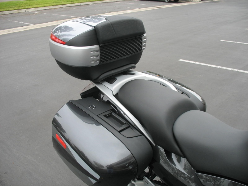 Pictures BMW R1200RT with Shad Cases Img_0125