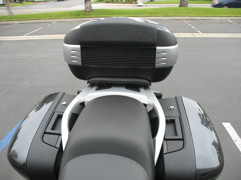 Pictures BMW R1200RT with Shad Cases Img_0127