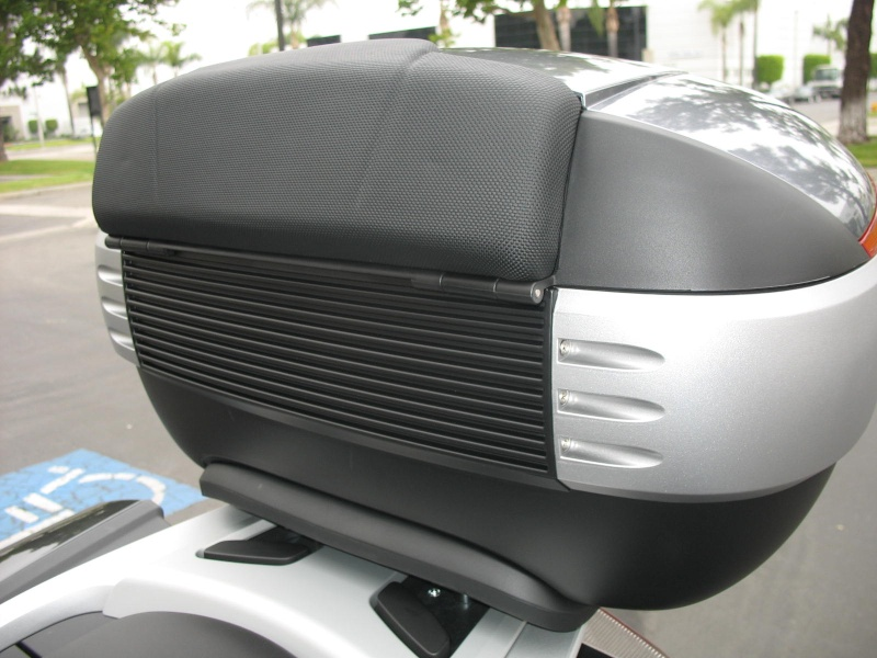 Pictures BMW R1200RT with Shad Cases Img_0128