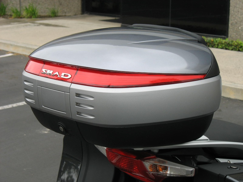 Pictures BMW R1200RT with Shad Cases Img_0133