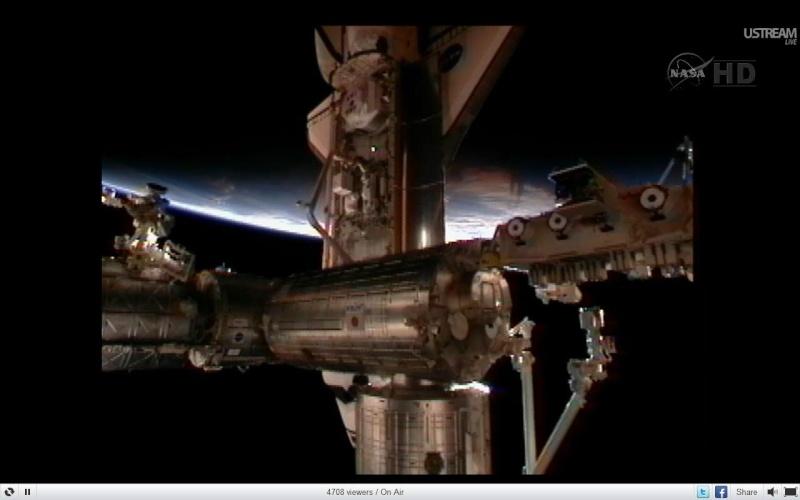 [STS-134] Endeavour: Déroulement de la mission.   - Page 2 Sans_t12