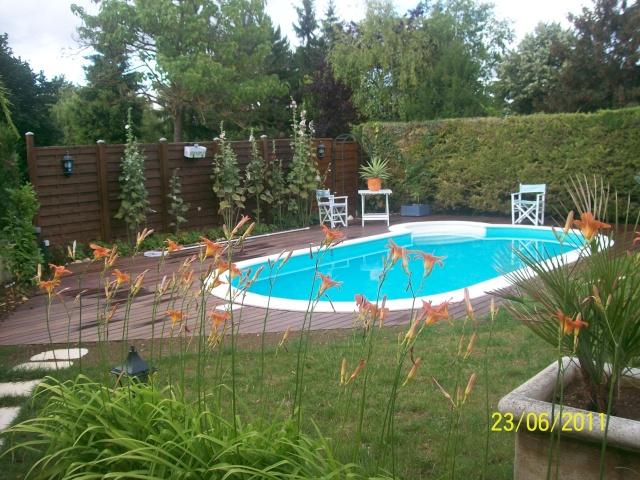 La terrasse, c'est long et pas simple ! enfin comme le reste 23_06_19