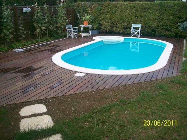 La terrasse, c'est long et pas simple ! enfin comme le reste 23_06_20